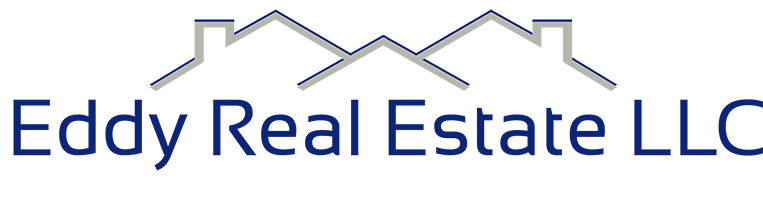 Eddy Real Estate LLC - Real Estate in Chillicothe, MO